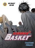 Kurokos-Basket-27-n48468.jpg