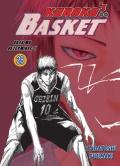 Kurokos-Basket-28-n48197.jpg