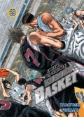 Kurokos-Basket-29-n48469.jpg