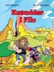 Kusmider-i-Filo-n32157.jpg