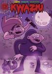 Kwaziu-e-komiks-n35792.jpg
