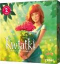 Kwiatki-n47890.jpg