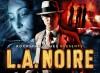 L.A. Noire w listopadzie