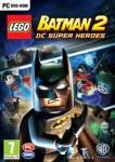 LEGO-Batman-2-DC-Super-Heroes-n35062.jpg