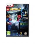 LEGO-Batman-3-Poza-Gotham-n42629.jpg
