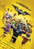 LEGO-Batman-Film-n45584.jpg