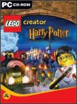 LEGO-Creator-Harry-Potter-n11775.jpg