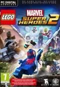 LEGO-Marvel-Super-Heroes-2-n45877.jpg