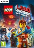 LEGO-Przygoda-gra-wideo-n40406.jpg