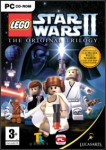 LEGO-Star-Wars-II-The-Original-Trilogy-n