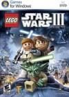 LEGO Star Wars III: walka mieczem