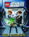LEGO Star Wars III: web doc #1