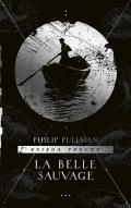 La-Belle-Sauvage-n51255.jpg