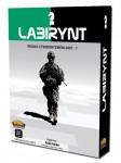 Labirynt-Wojna-z-terroryzmem-2001--n3763