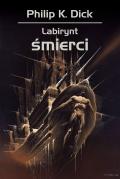 Labirynt-smierci-n46792.jpg