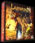 Labyrinth: Paths of Destiny - kampania zbliża się do końca