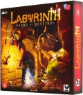 Labyrinth: The Paths of Destiny
