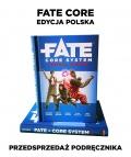 Lada dzień rusza przedsprzedaż polskiej edycji Fate Core