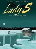 Lady S #3: 59° szerokości północnej