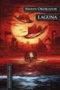 Laguna-n42486.jpg