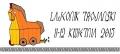 Lajconik-Trojanski-n43274.jpg