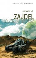 Lalande-21185-n38787.jpg
