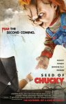 Laleczka-Chucky-Nastepne-pokolenie-Seed-
