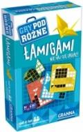 Lamigami-n44752.jpg