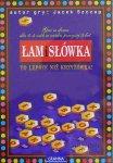Lamislowka-n17196.jpeg