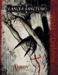 Lancea-Sanctum-n26546.jpg