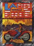 Land-of-the-Free-n25140.jpg