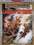 Lands-of-Intrigue-n25349.jpg