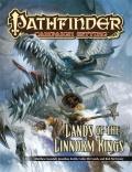 Lands-of-the-Linnorm-Kings-n52196.jpg