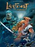 Lanfeust-w-kosmosie-4-Wysysacze-swiatow-