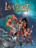 Lanfeust-w-kosmosie-wyd-zbiorcze-1-n4864