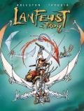 Lanfeust-z-Troy-2-n47963.jpg