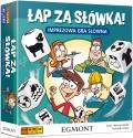 Lap-za-slowka-n48810.jpg