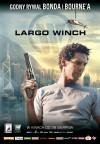 Largo-Winch-n22016.jpg