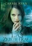 Las-zebow-i-rak-n31834.jpg