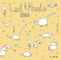 Last-Minute-Dinos-n43296.jpg