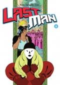 Lastman-2-n50667.jpg