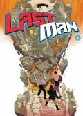 Lastman-6-n52738.jpg