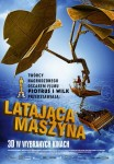 Latajaca-maszyna-n36588.jpg