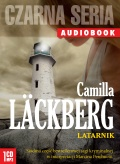 Latarnik-Ksiazka-audio-n41666.jpg