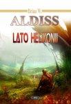Lato Helikonii - Brian W. Aldiss