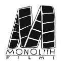 Lato z Monolith Films