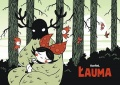 Lauma-wyd-II-n40667.jpg
