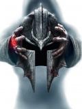 Launch trailer Dragon Age: Inkwizycja