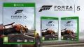 Launch trailer Forza Motorsport 5