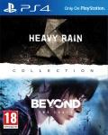 Launch trailer Heavy Rain